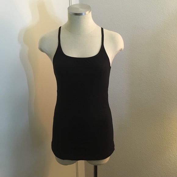 Maidenform Other - Self Expressions Suddenly Skinny Tank